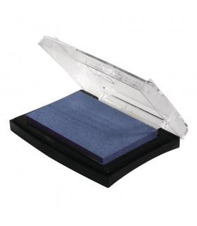 VersaColor Stempelkissen 75 x 45 mm, Taubenblau