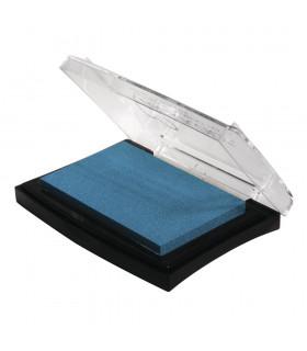 VersaColor Stempelkissen 75 x 45 mm, Cyan