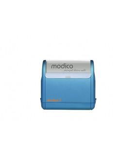 modico 3 Textstempel, 49 x 15 mm