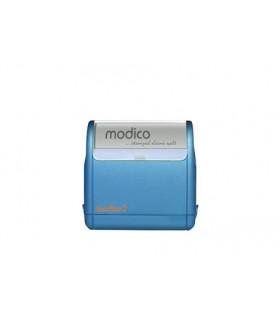 modico 2 Textstempel, 37 x 11 mm