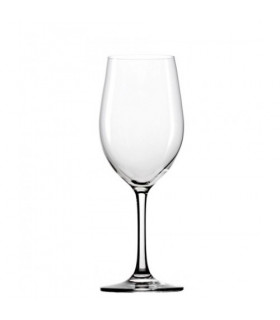 Weinglas Weinkelch Classic Longlife Stölzle Lausitz, 30,5 cl