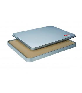 COLOP Top Pad 3 - 310 x 240 mm, ungetränkt
