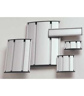 Insertz Wechselschilder  210 x 148 mm (A5)