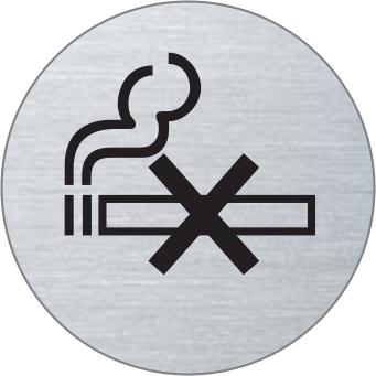 Nichtraucher Steuer