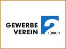 Gewerbeverein Zürich 2