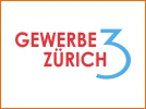 Gewerbeverein Zürich 3