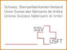 Schweiz. Stempelfarbikanten Verband