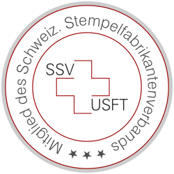 Schweiz. Stempelfabrikanten-Verband
