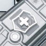 SilverTech